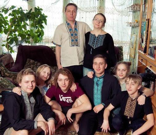 1480752683_gridkovec-rodina-1