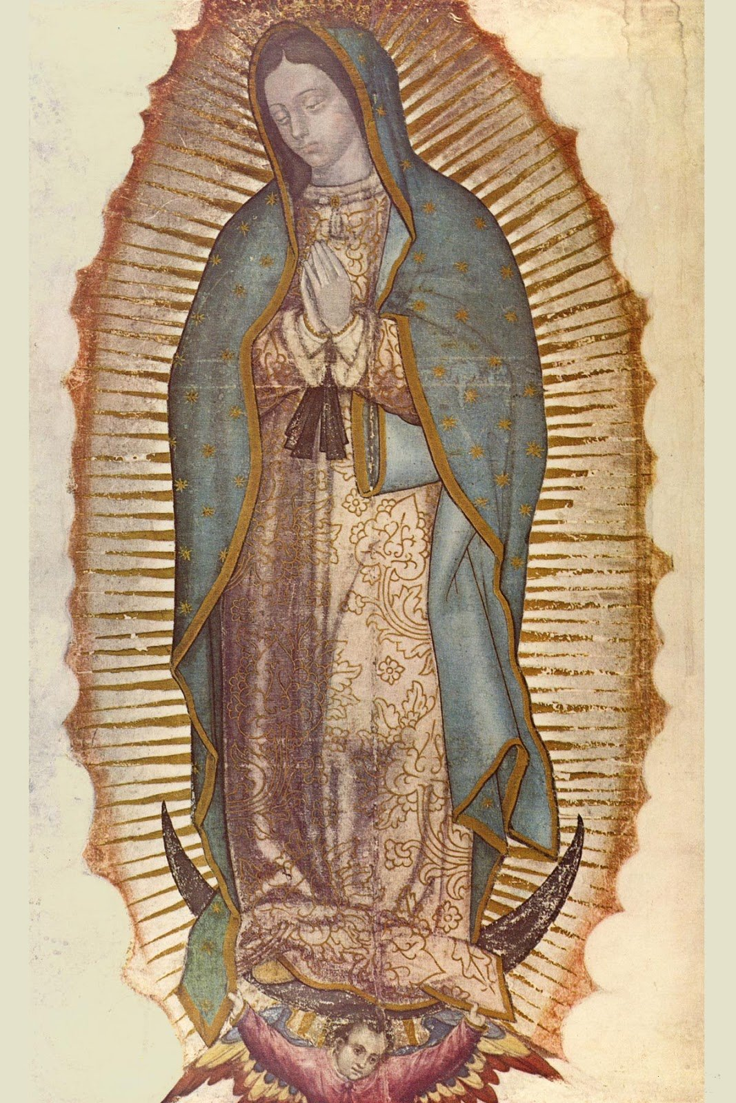 1506251039_our_lady_of_guadalupe_4x6