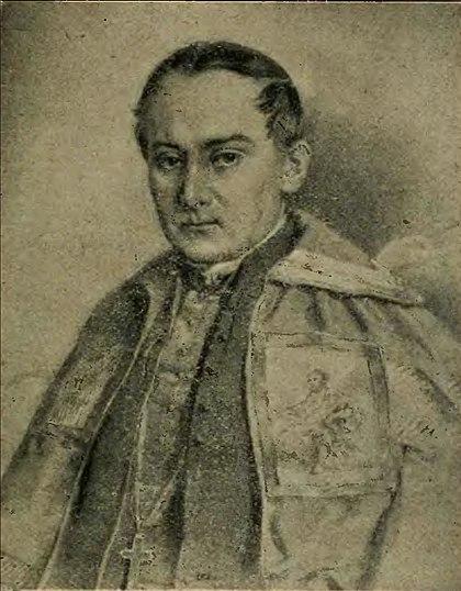 Ivan_Bokhenskyi