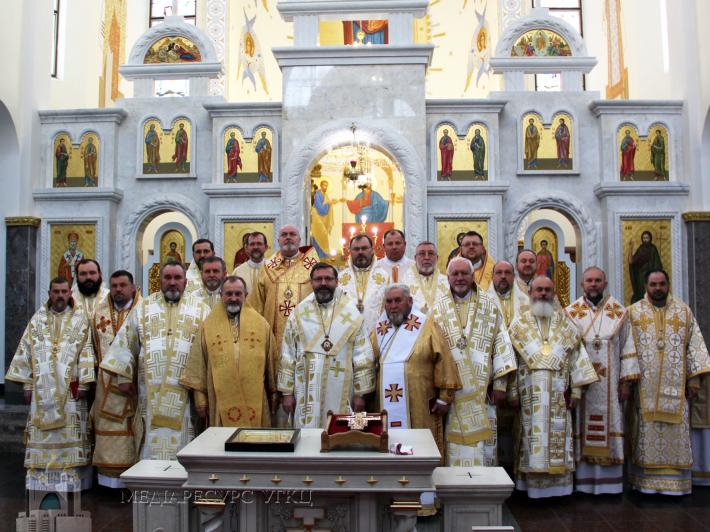 zarvanytsya_synod