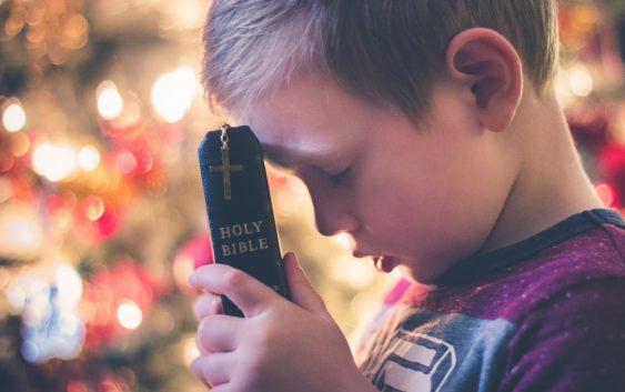 child_bible-563x353