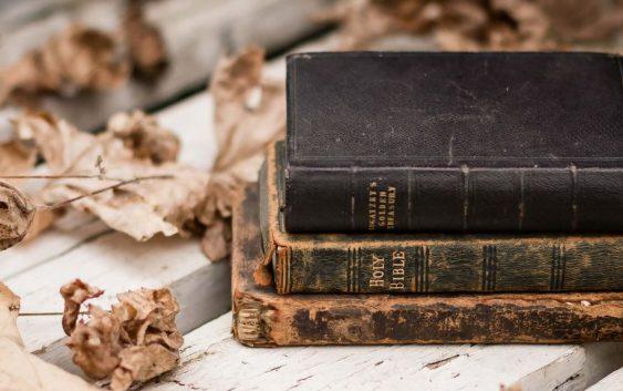 zachem-nuzhna-biblija-563x353