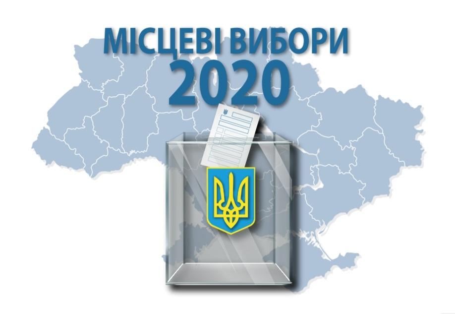 vybory-2020