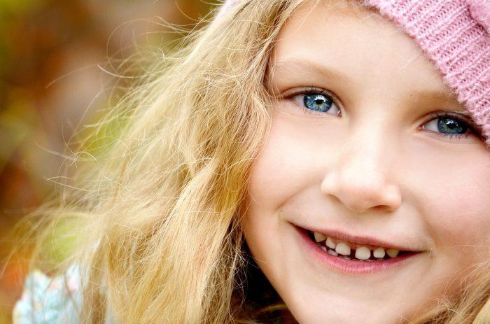 child-476507_1280-e1578661244905