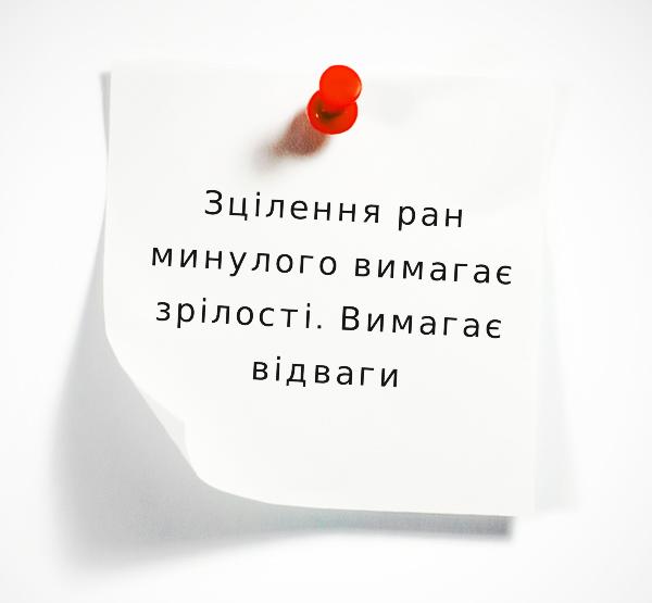 9875132121