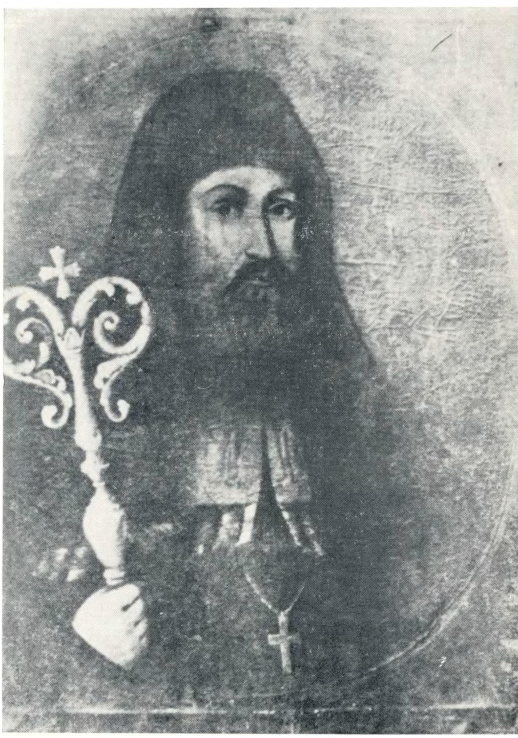 Vinnitskiy